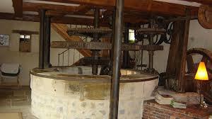 chambres d hotes bayeux le moulin de chambres d hôtes à bayeux