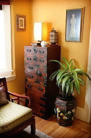 Japanese Home Design Blogs 54 Best Decor Tansu Images On Pinterest Japanese Furniture