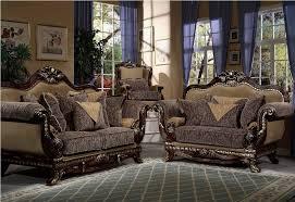 Sears Living Room Furniture Sets Bobs Furniture Living Room Sets Sears Miranda Sofa Loveseat