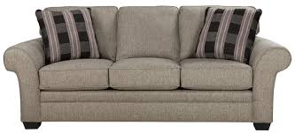 Broyhill Sectional Sofa by Zachary Sofa Broyhill Frontroom Furnishings