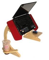 Bed Desk For Laptop Laptop Laidback Portable Laptop Table Desk Portable Table Top
