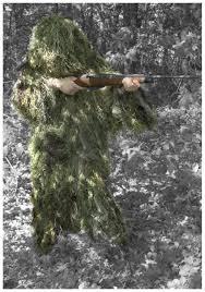 davy crockett halloween costume wilderness costumes