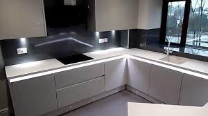 best 25 light gray walls kitchen ideas on pinterest grey norma