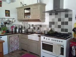 cuisine maison de famille cuisine style cagne inspirations avec impressionnant cuisine