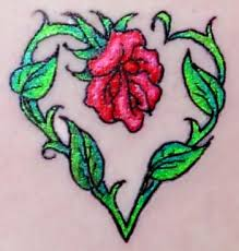 rose tattoos rose tattoos blue rose tattoos and rose drawings
