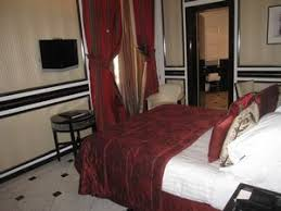 Deluxe Wheelchair Accessible Ada Shower 5 Star Rome Wheelchair Accessible Hotel