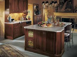 kraftmaid cabinets kraftmaid cabinets seattle built to order home cabinets