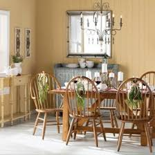 chairs for kitchen island kitchen dining room furniture you ll wayfair