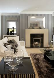custom interior design services central and southern california