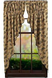 country cabin curtains u2013 brapriseronline com