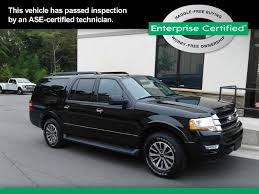 used lexus in durham used ford expedition for sale in greensboro nc edmunds