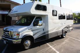 2010 lazy daze 24 foot class c only 4 400 miles super clean