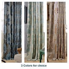 Cheap Bedroom Curtains Curtain Piece Font Readymade Bedroom Curtains Lr Jingyuan Door