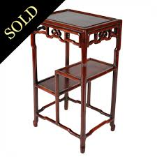 chinese rosewood side table chinese antique table antique chinese table chinese side table