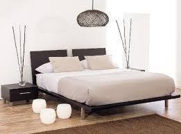 Zen Bedroom Designs 8 Best Zen Bedrooms Images On Pinterest Zen Bedrooms Bedroom