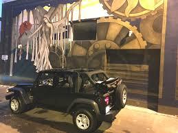jeep convertible 2017 jeep wrangler u2013 2017 u2013 tiffany u2013 3294 exotic luxury rental car