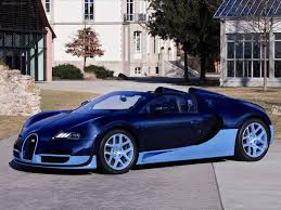 bugatti veyron top speed photo collection 2012 new bugatti veyron