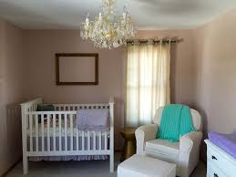 305 best tan rooms images on pinterest tan rooms baby room and