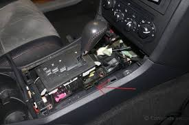 dodge charger 2007 recalls diy transmission stuck in park repair 2007 dodge charger srt8