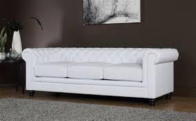 white leather sofas buy white leather sofas online furniture