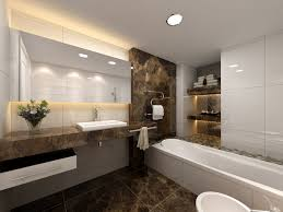 bathroom ideas stone bathroom designs pictures on stylish home