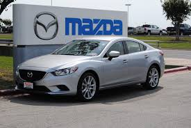 nissan altima for sale austin tx new and used mazda mazda6 for sale in austin tx the car connection