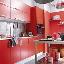 cuisine delinia catalogue meuble de cuisine delinia composition type delice n 3