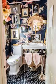 Southern Style House by 20 Best Southern Style Now 2016 Showhouse New Orleans La Images