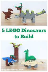 40 best lego instructions images on pinterest lego instructions