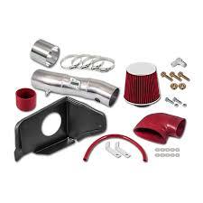 mustang gt model 05 09 ford mustang gt model 4 6l v8 heat shield cold air intake