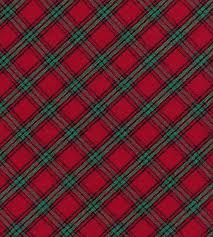 plaid fabric pictures images and stock photos istock