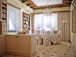 Country Kitchen Curtain Ideas Country Style Curtains Cheap Business For Curtains Decoration