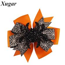 online buy wholesale spider hair bows from china spider hair bows
