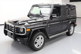 g class mercedes used for sale used 2012 mercedes g class for sale 68 730 vroom