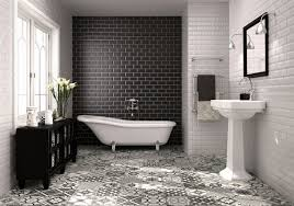 Bathroom Design In Pakistan by Perfect Bathroom Tiles Design In Pakistan With Inspiration Decorating