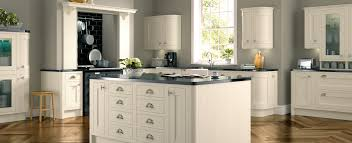 Kitchen Interior Fittings Interior Fittings And Repairs Reads Property