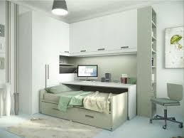 chambre a coucher avec pont de lit modelearmoire de chambre coucher pont 2017 avec chambre a coucher