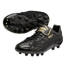 buy soccer boots malaysia 134 99 king top k di fg black soccer cleats
