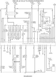 460 wiring diagram questions u0026 answers with pictures fixya