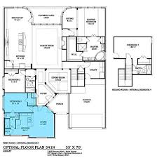 Next Gen Homes Floor Plans The 25 Best Next Gen Homes Ideas On Pinterest One Floor House