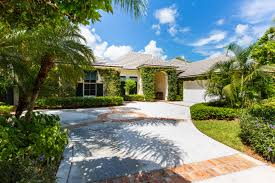nancy hardy at premier estate properties luxury real estate