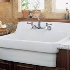 Farmhouse Sinks For Kitchens Shop Kitchen Bar Sinks At Lowes