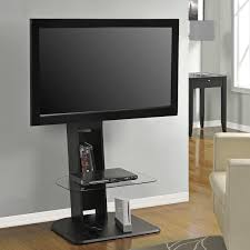 tv stands amazing tall tv stand photos concept ikea stands for