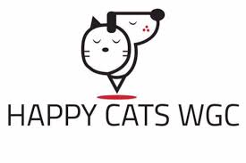 Family Planning Clinic Welwyn Garden City Happycats Wgc Professional Cat Sitter East Herts Netmums