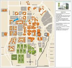 Ut Austin Map by Helen Suzman Exhibition Of Arts And Humanities The