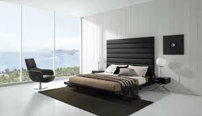 schlafzimmer schwarz wei schlafzimmer modern schwarz weiß amocasio