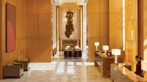 four seasons mumbai perfect for corporate events and wedding venues