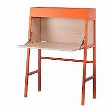 bureau ps ikea ps bureau orange birch veneer in gloucester road bristol