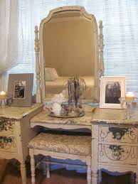 Small Desk Table Makeup Vanity Set Canada Bedrooms Table Small Desk Corner