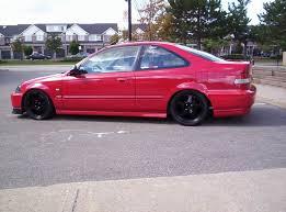 96 honda civic 2 door coupe free cars wallaper honda civic dx coupe